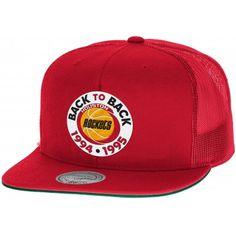 d587606678c ... Hats  pre order a1c94 2c7fb Locker Room Trucker Houston Rockets - Shop Mitchell  Ness NBA Snapbacks and ...