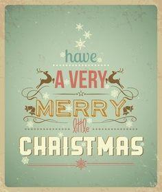 #maudjesstyling# merry xmas