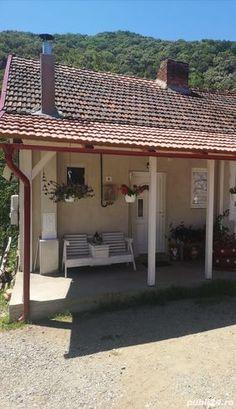Casă 30 mp de vânzare in Colonia Fabricii   imoradar24 30, Pergola, Outdoor Structures, Outdoor Decor, Home Decor, Decoration Home, Room Decor, Outdoor Pergola, Home Interior Design
