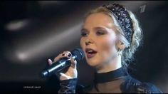 Russische Musik:  Der schwarze Rabe (Zum Mitsingen)