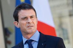 "The Nice Terror Attack, France's Prime Minister Manuel Valls: ""We Must Learn to Live with the Terror, Like Israel"" - http://www.therussophile.org/the-nice-terror-attack-frances-prime-minister-manuel-valls-we-must-learn-to-live-with-the-terror-like-israel.html/"