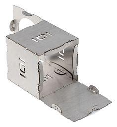 cube_5.jpg (1103×1200)