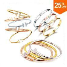 925 18 K ouro chapeamento melhor amor pulseira de ouro amarelo pulseira de ouro e prata pulseira frete grátis para mulheres(China (Mainland))