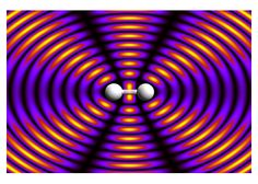 The new physics, quantum mechanics, tells us clearly that it is not possible to observe reality without changing it. If we observe a certain particle collision experiment, not only do we have no way of proving that the result would have been the same if we had not been watching it, all that we know indicates that it would not have been the same, because the result that we got was affected by the fact that we were looking for it.