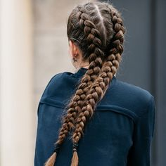 5+Easy+Hairstyles+That+Are+Perfect+For+Fall+via+@ByrdieBeautyUK