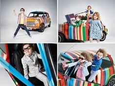 paul smith junior fun colour - Google Search Paul Smith, Baby Strollers, Kids Fashion, Children, Fun, Colour, Google Search, Baby Prams, Young Children