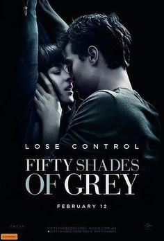 Download - Fifty Shades Of Grey 2015 - Torrent Movie - http ...
