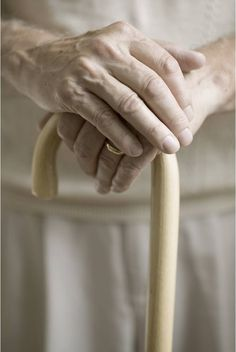 12 Best Balance Exercises For Seniors And The Elderly To Help Prevent Falls...