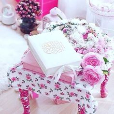 Uploaded by ٓ. Find images and videos about quran, flowers and islam on We Heart It - the app to get lost in what you love.