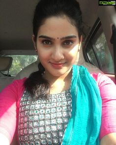 Aditi Ravi  Naam Actress  car  face  selfie Actress Aditi Ravi 2019 latest Pretty HD Gallery Photograph of Aditi Ravi 16 MOST BEAUTIFUL MALAYALAM ACTRESS HOT PHOTOS PHOTO GALLERY  | 2.BP.BLOGSPOT.COM  #EDUCRATSWEB 2020-07-28 2.bp.blogspot.com https://2.bp.blogspot.com/-M2ylRzdwIBU/WvA7usWprbI/AAAAAAAALUk/UrEo6AGXoZYJ0yeuLOg0pMDl8r8PiYNrwCLcBGAs/s400/malayalam-actress-hot-photos-15.jpg