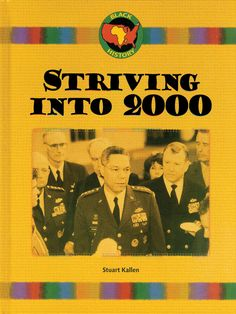 striving into 2000/ kallen stuart - Google Search