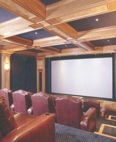 15 Best Home Theater: Wiring images | Home theater, Home ... Home Theater Wiring on