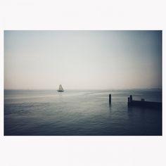 Coup de cœur #89 // © Nicolas Gerber // Retrouvez les coups de cœur de la semaine sur le site et envoyez nous vous aussi vos plus belles #photos en MP ! #CoupDeCœur #Photo #Ocean