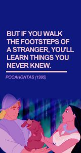 1000 images about disney quotes