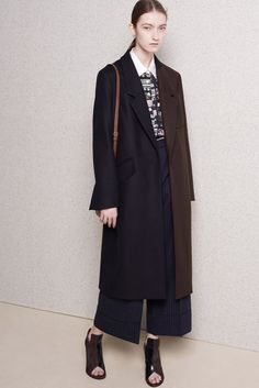 http://www.style.com/slideshows/fashion-shows/pre-fall-2015/carven/collection/19