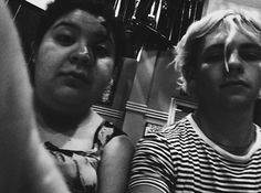 Ross Lynch and Raini Rodriguez Are 'Enjoying the Time Before It's Gone' on 'Austin & Ally' Set