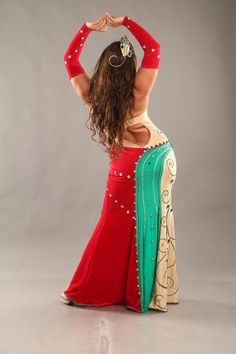 About bellydance on pinterest tribal fusion veils and belly dance