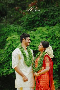 Guruvayur Wedding Photography Cute Couple  #TraditionalBride #HinduWedding #BridalMagazine #BridalShoot #WeddingPhotography #KeralaWeddingPhotography #PrettyBride #PortraitMood #AddictionWeddings #GuruvayoorWedding #BridalAccessories #BridesFashion #WeddingPhotographer #IndianWedding #IndianBride #SouthIndianWedding # SouthIndianBride Wedding Story, Dream Wedding, Kerala Wedding Photography, Bridal Shoot, Cute Couples, Candid, Temple, Brides, Ms