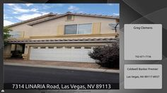 3 Bedroom in Southwest Las Vegas #GregSellsLasVegas #ColdwellBanker #LasVegasHomes