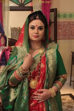 SWARAGINI CAST PICS FROM SOCIAL NETWORKING SITES (Page 12) | 4496852 | Swaragini Forum