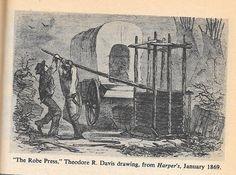 The-Robe-Press-1869.jpg (773×575)
