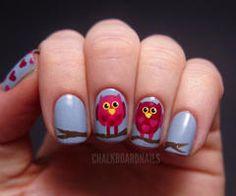 OwlNails