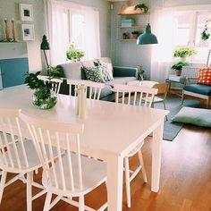 20+ Best Inredning images | home decor, decor, bohemian kitchen