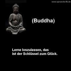 Die 101 Besten Bilder Von Buddha Buddhism Buddha Und Dalai Lama