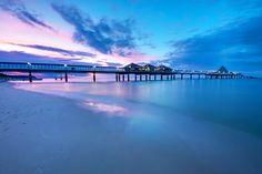99€ -70€ #meer #strand #insel #island #sunset #strand #beach #sonneuntergang #usedom #romance #liebe #love #reisen