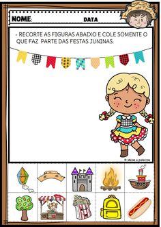 1, Education, Kids Learning Activities, Activity Books, Sight Word Activities, Infant Activities, Children Images, Poems, Onderwijs