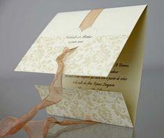 invitatii nunta 34934 Silver Wedding Invitations, Wedding Stationary, Wedding Invitation Cards, Wedding Cards Handmade, Wedding Gifts, Our Wedding, Wedding Invatations, Wedding Anniversary Cards, Wedding Scrapbook