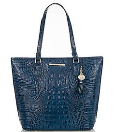Brahmin Melbourne Collection Asher Tote #Dillards