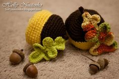 https://www.etsy.com/listing/182755133/unique-small-pet-hamster-sugar-glider?ref=shop_home_active_5  Unique Small Pet Hamster Sugar Glider Hand Made Crochet Bed House   acorn