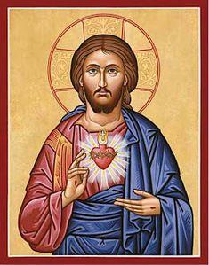 Dia a Dia Franciscano.: Artigo - Misericórdia: encher o coração da miséria...