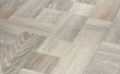 parchet laminat Parador Trendtime 4 - 1473972 Hardwood Floors, Flooring, Interior, Design, Wood Floor Tiles, Wood Flooring, Indoor, Interiors