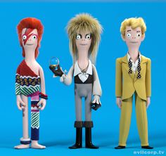 all_3_bowie