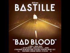 bastille full album 8 tracks