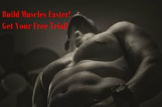 Xtreme No review  Dont try Xtreme No until you see this review  best muscle building supplement
