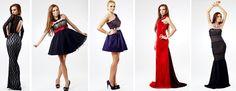 Prom Dresses, Formal Dresses, Fashion, Atelier, Dresses For Formal, Moda, Formal Gowns, Fashion Styles, Formal Dress