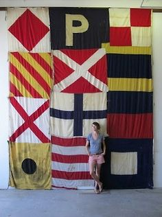 cataluna flag