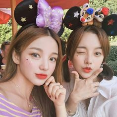 Read Squad [Two girl's] from the story Bff Pictures, Best Friend Pictures, Friend Photos, Beat Friends, Cute Friends, Best Friend Couples, Best Friend Goals, Ulzzang Korean Girl, Ulzzang Couple