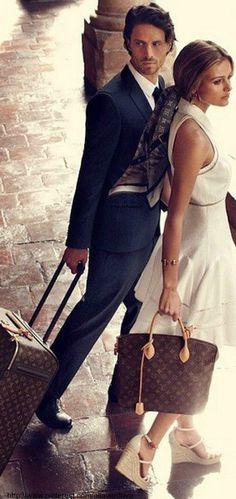 Louis Vuitton Handbags #Louis #Vuitton #Handbags#Casual Outfits#Fashion.