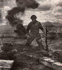 Vietnam War, Battle of Khe Sanh   (I salute you warriors   ...TY for my freedom!)    ---I will not forget---