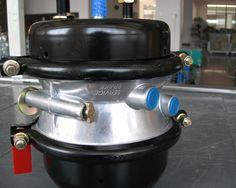 Type-3030-Brake-Chamber-2