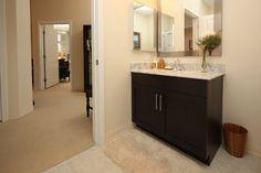 Google Image Result for http://metcabinet.com/wp-content/uploads/2012/02/bathroom-to-hallway.jpg
