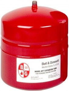 Bell & Gossett Diaphragm Tank Water Systems, Heating Systems, Rice Cooker, How To Apply, How To Make, Coffee Cans, Food, Meal, Eten