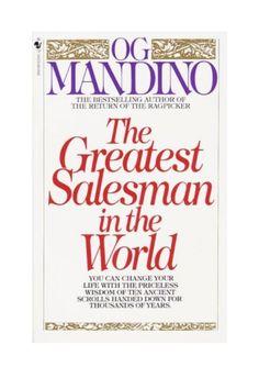 Cel mai vestit vânzător din lume ; # http://talosdarius.ro/cel-mai-vestit-vanzator-din-lume/