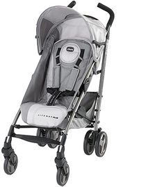 Build your own travel system with the Liteway Plus stroller! This lightweight stroller conveniently converts from a toddler stroller to an infant car seat carrier . Cheap Baby Strollers, Toddler Stroller, Double Strollers, Jogging Stroller, Britax Stroller, Best Prams, Best Lightweight Stroller, Best Umbrella, Umbrella Stroller