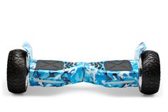 Shop the Hummerboard camo blue for kids and adults in Canada. Buy the Best Hummerboard online in Canada with affordable prices and satisfication. Buy Now! Unicycle, Luggage Rack, Buy Now, Camo, Bike, Legs, Stuff To Buy, Shopping, Camouflage