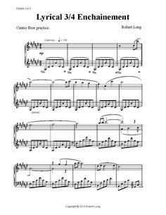 Ballet Class Music, Music Composers, Piano Sheet Music, Love You, My Love, Your Music, Exercises, Wordpress, Lyrics
